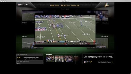 nfl network.com online betting websites