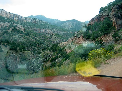 Road Trip-89