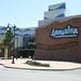 Small photo of Opry Mills