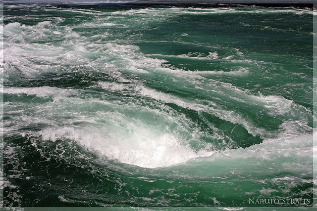Naruto Whirlpool | www.imgkid.com - The Image Kid Has It!