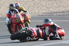 superbike racing, auto race, grand prix motorcycle racing, racing, sport venue, vehicle, sports, race, motorcycle, motorsport, motorcycle racing, road racing, motorcycling, race track, isle of man tt,