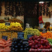 Fruits and Vegetables, Lehel Market - Budapest, Hungary