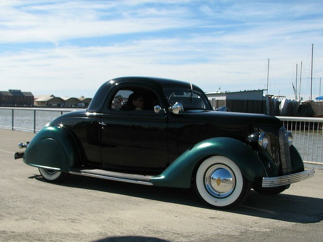 1936 ford 3 window coupe custom 39 5mir137 39 3 flickr for 1936 ford 3 window