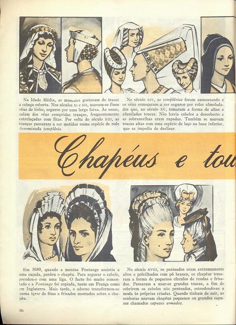 Pisca-Pisca, No. 24, February 1970 - 45