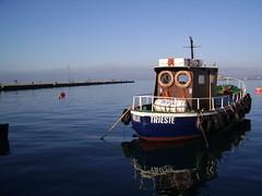 Trieste dicembre '08
