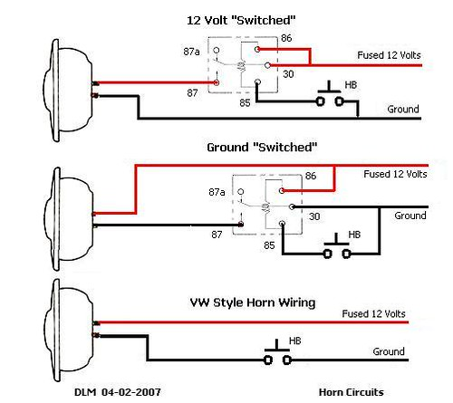 vsm 900 wiring diagram ez go wiring diagram  u2022 edmiracle co