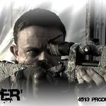 'Sniper'