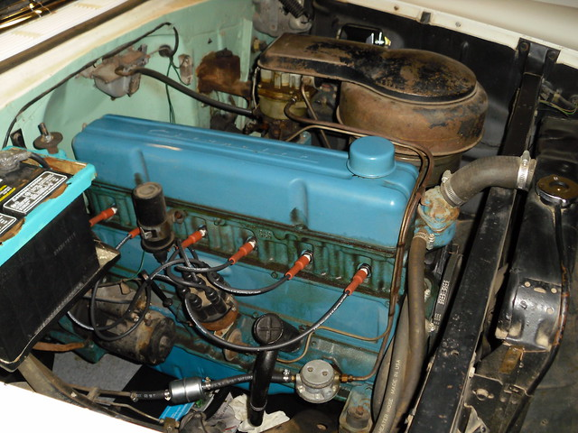 similiar 235 chevy engine specifications keywords chevy 235 engine specifications moreover 1954 235 chevy engine bel air