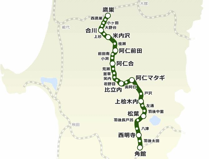 ensen_map