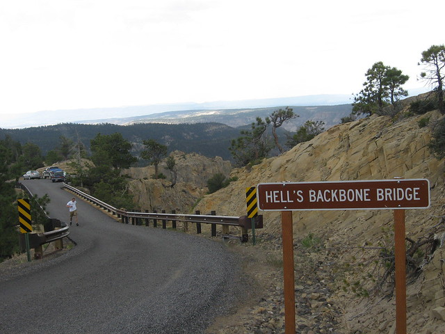 Hells Backbone 05.20.07