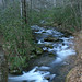 tallulah river, southern nantahala wilderness, nantahala national forest, clay county, north carolina 1