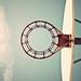 ...hoop dreams... by ja | castillo