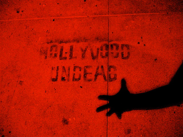 Header of Hollywood Undead