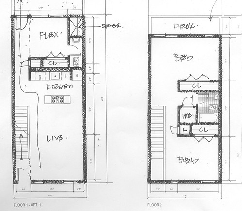 House Plans For 100k House Plans