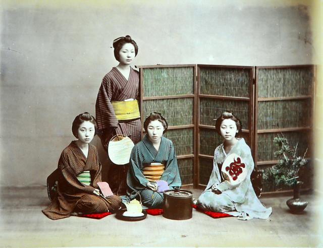 Japon-1886-16