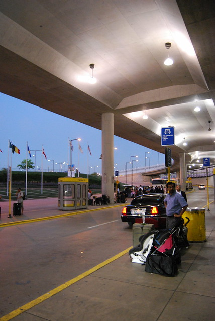Chicago o hare airport terminal 5 flickr photo sharing