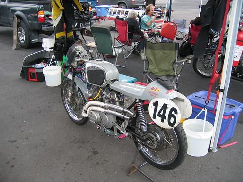 Vintage 160