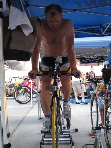 uscf, velodrome, racing, awards, podium, cy… IMG_5840