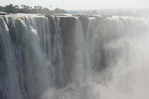 07_Romba! (Victoria Falls)