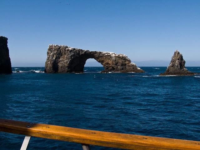 Channel Islands Oxnard Rentals