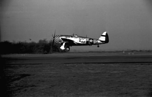 p47 landing checker cowl 02