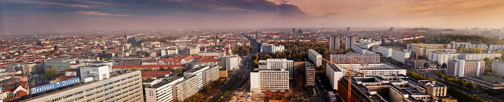 East Berlin (High res)