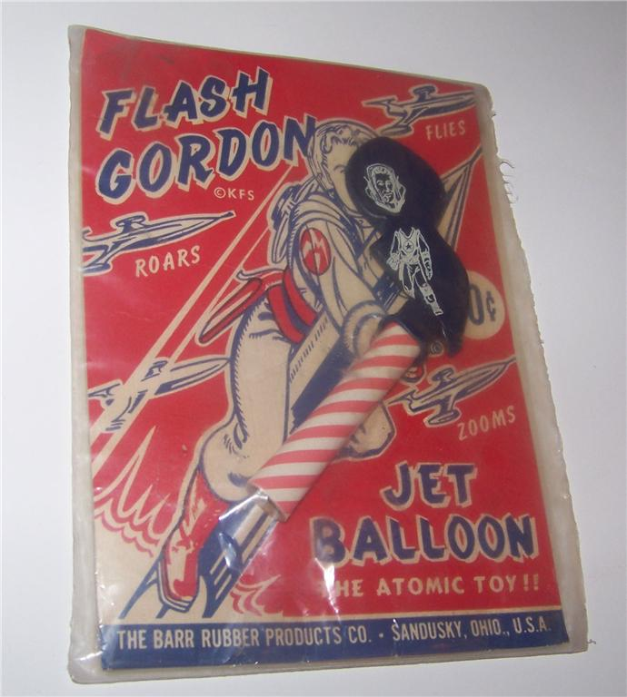 flashgordon_jetballoon