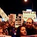 Los Angeles Prop 8 Protest