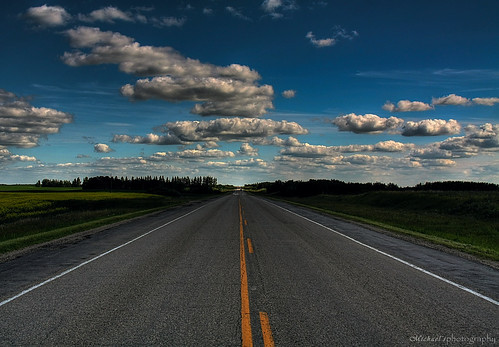 canada clouds canon highway explore sk saskatchewan frontpage xsi