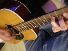 5727067932 ab75d158d8 m Learning How To Play Classic Acoustic Guitars To Captivate Your Audience