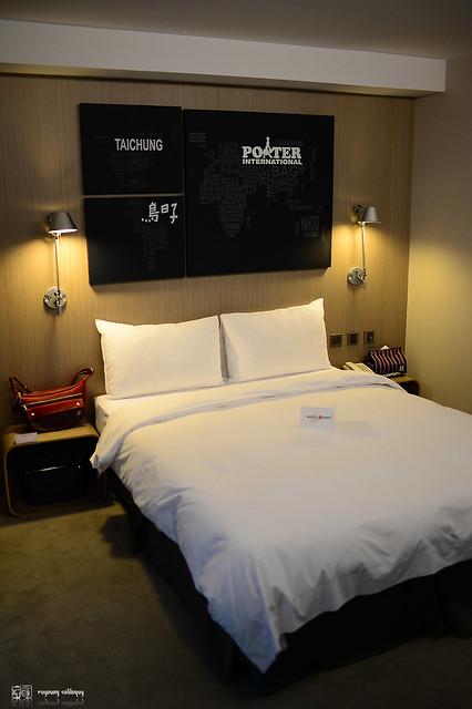 Hotel_DayPlus_taichung_22