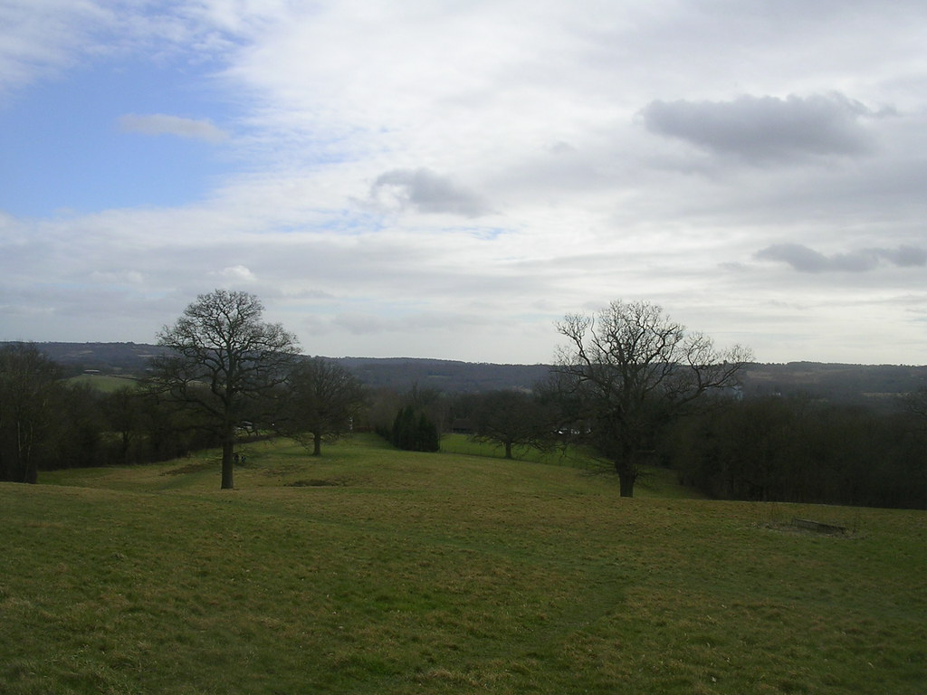 View East Grinstead Circular