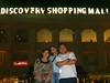 Shopping, Shopping tengah malam