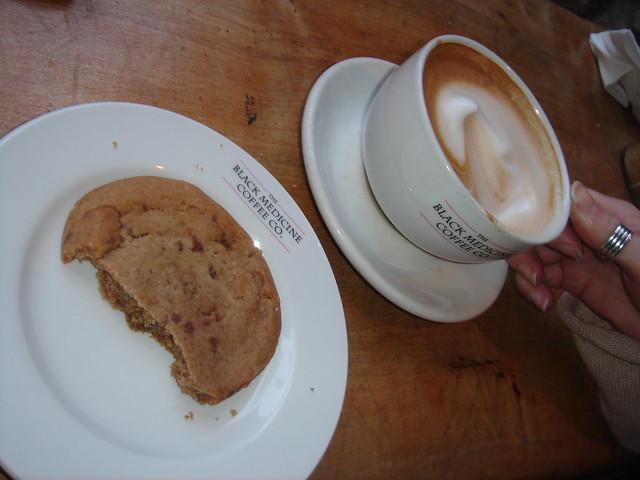 Cafe Latte Mr Coffee Recipes