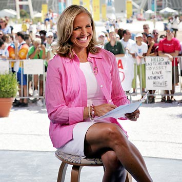 A katie-couric-getty-images