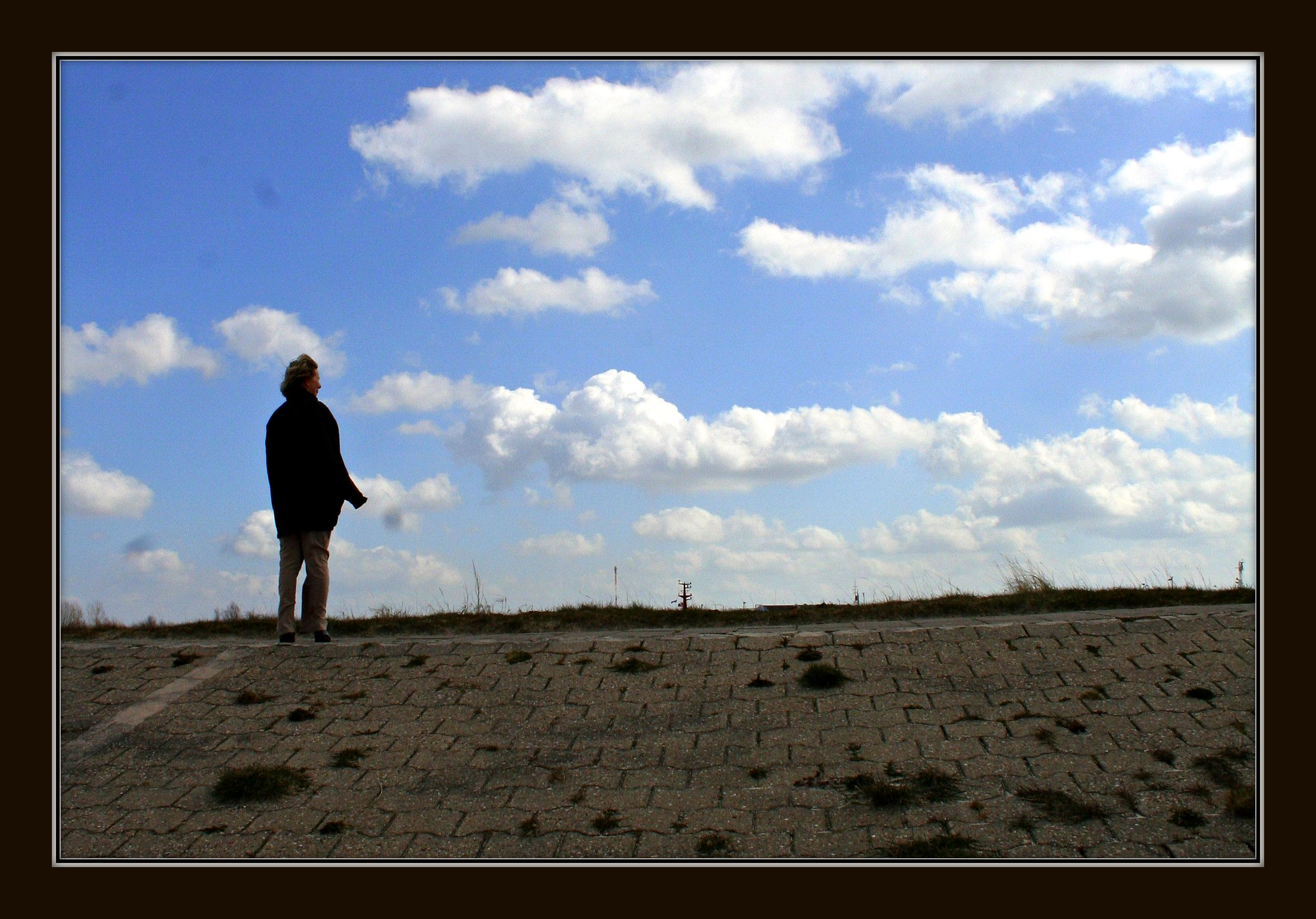 Lonesome Sundown Im A Samplin Man