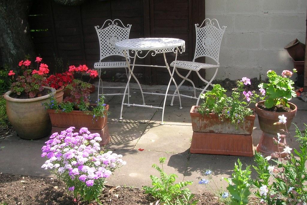 Garden furniture. SUNTIME GARDEN FURNITURE   SUNTIME GARDEN FURNITURE