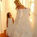 A noiva e sua dama