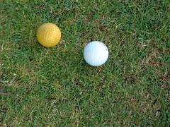 Baerum Golfklubb