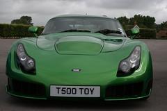 automobile, tvr, automotive exterior, vehicle, performance car, automotive design, land vehicle, luxury vehicle, tvr, supercar,