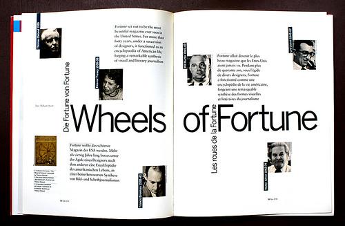 EYE02_Wheels of Fortune
