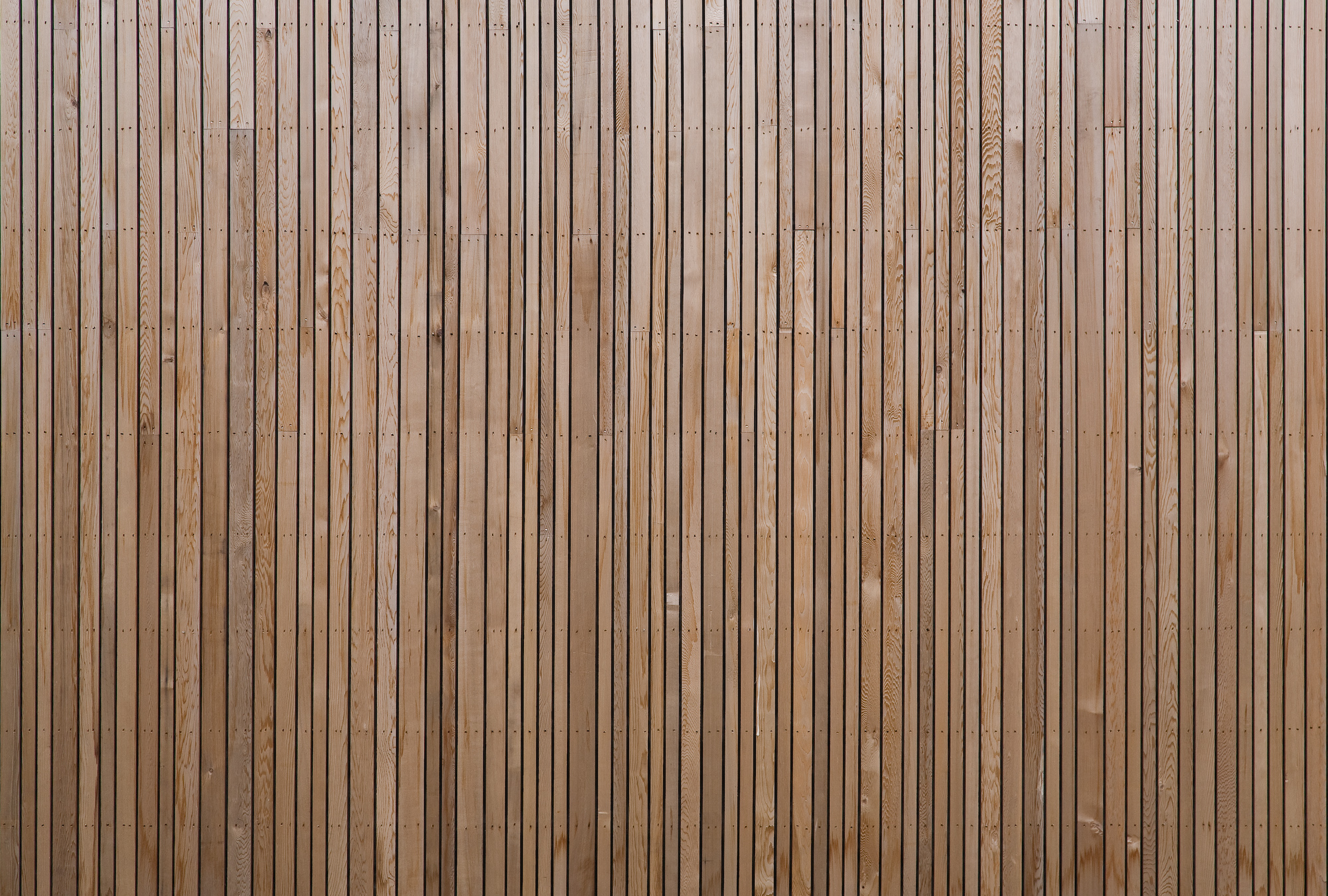 Exterior Wood Cladding Texture Exterior Textured Paint