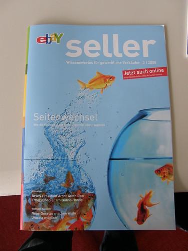 ebay {focus_keyword} Katalog allegro dla kupujących w Niemczech 2799303323 a1a79ec4ac