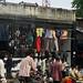 India - Drive between Agra and Delhi -00362