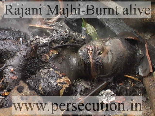 Rajani_Majhi_was_burnt_alive- web-new