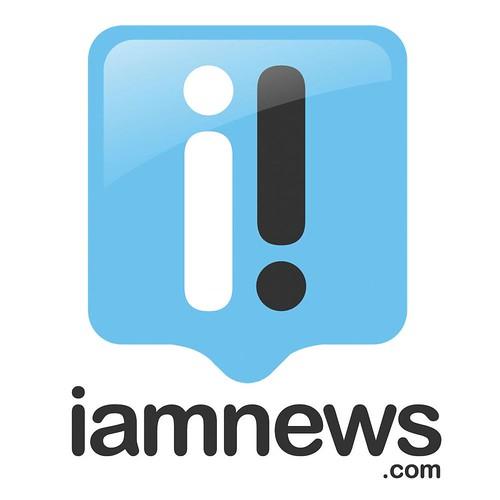iamnews_logo Print