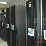Server Area