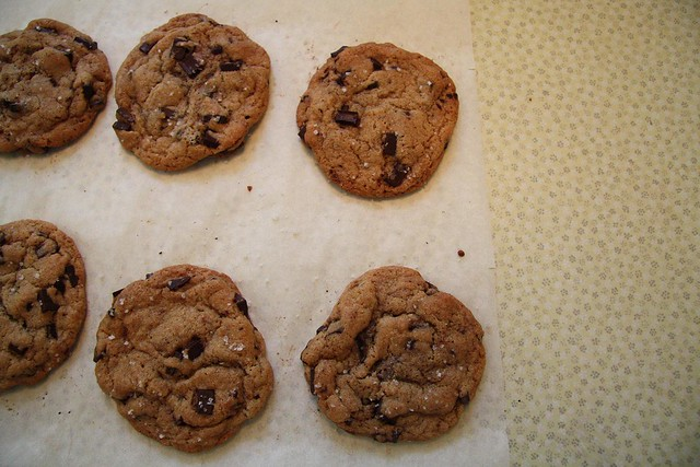... toffee chocolate chip cookies the greatest chocolate cookies on earth