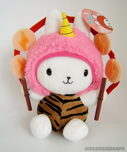 Cute Japanese Toys : E b f d g