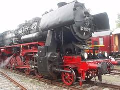 Berliner Eisenbahnfest 59